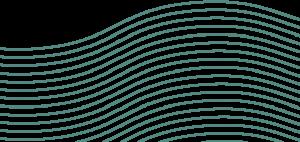 teal-design